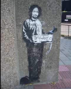 grafitti-art-bansky