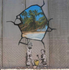 the-great-bansky
