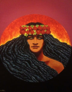 pele-goddess-of-fire