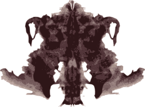 The-Rorschach-Test