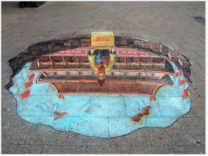 Julian-Beever-Chalk-Art