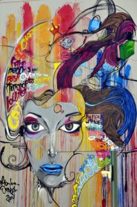 art-graffiti-beauty